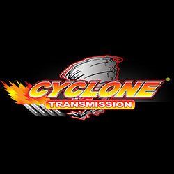 Cyclone Transmissions