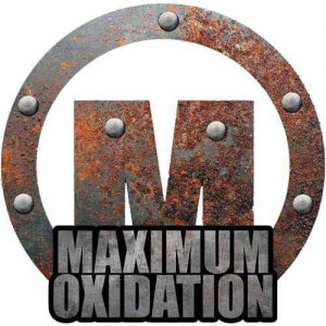 Maximum Oxidation