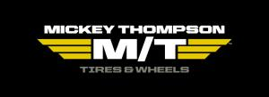MT-Final-Small-Large-Logo-Tires&Wheels-4C-BLACK