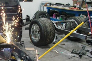 customFabrication10
